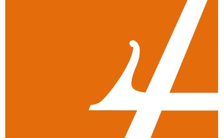 logo arancio ritagliato - rs