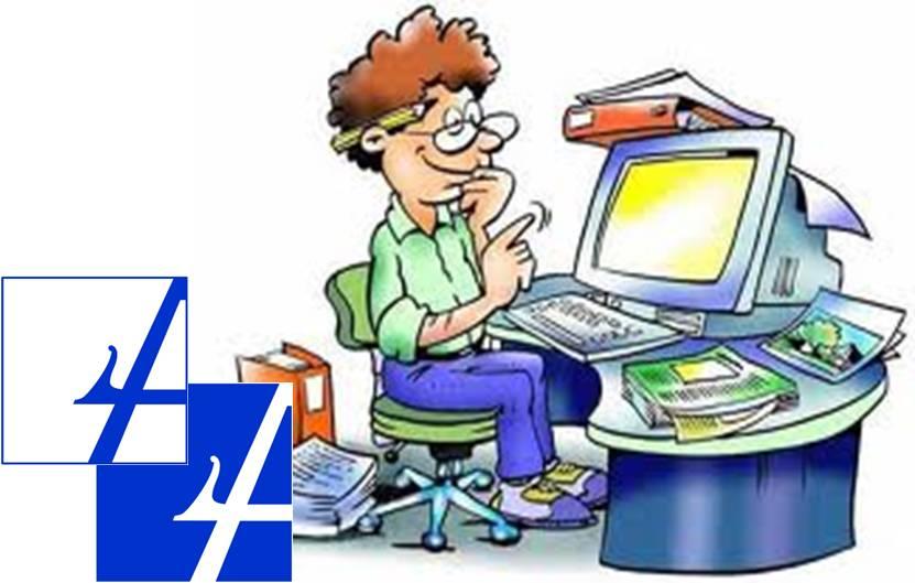 project management images1