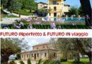 Autunno 2016 – FUTURO INperfetto/FUTURO IN viaggio