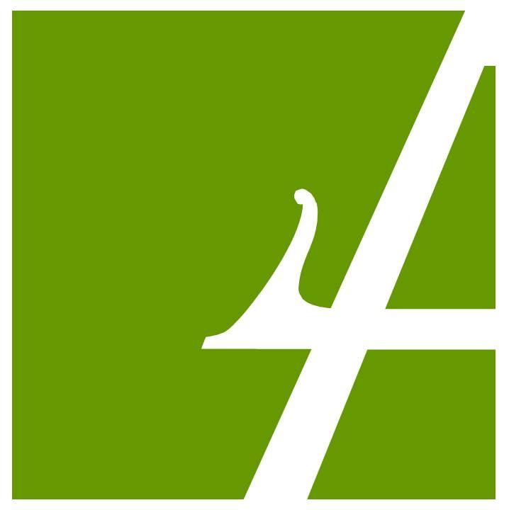 logo verde ritagliato - as
