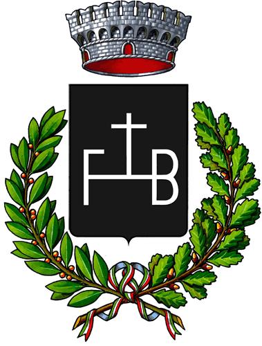 San Giovanni Teatino-Stemma