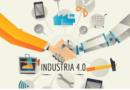 Industria 4.0 e rischi sulla sicurezza