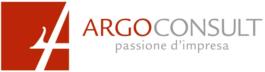 Argo Consult